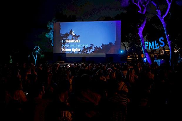 "Festival mediteranskog filma Split 2018: Turski 'Leptiri', mediteranska komedija 'Pusti Dobre, pusti'"" i repriza 'Biciklista'"