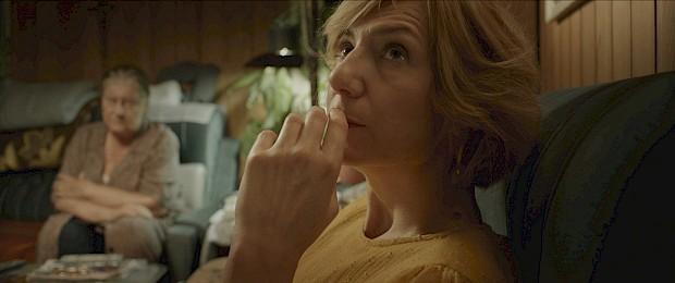 U Supetru se večeras filmom Mater otvara šesti Brač Film Festival